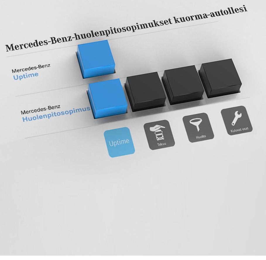 Groß Mercedes Körperteile Diagramm Galerie - Schaltplan Serie ...
